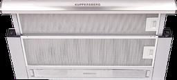 Kuppersberg Slimlux II 60 XG
