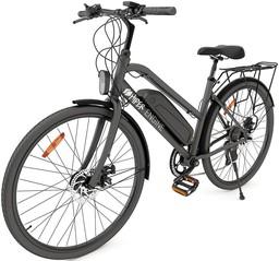 Велосипед Hiper Engine B60