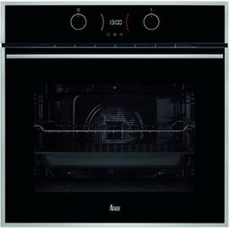 Духовой шкаф Teka HLB 830 SS
