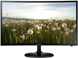 Телевизор Samsung LV32F390SIX