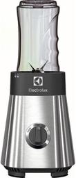 Блендер Electrolux ESB2900