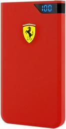 Внешний аккумулятор Ferrari Sof...