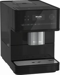 Miele CM6150 OBSW