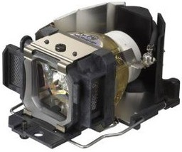 Sony LMP-C162