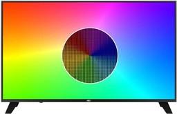 Телевизор AOC 43M3083/60S