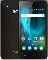 Смартфон BQ BQ-5035 Velvet 3G 1Gb 8Gb...