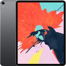 "Планшет Apple iPad Pro 12.9"" Wi-Fi + ..."