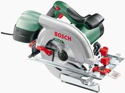 Дисковая пила Bosch 0603502022