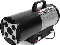 Тепловая пушка MasterYard MH 15M