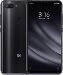 Смартфон Xiaomi Mi 8 Lite LTE 4Gb 64G...