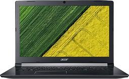 Ноутбук Acer Aspire A515-51G-33UM 15,...
