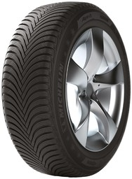 Комплект шин Michelin Alpin A5 215/50...