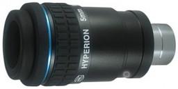 "Baader Planetarium Hyperion 5mm 1.25""-2"""
