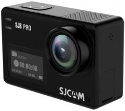 Экшен-камера Sjcam SJ8 Pro Blac...