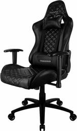 Компьютерное кресло ThunderX3 TGC12-B...