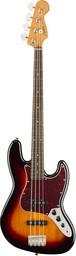 Бас-гитара Fender Squier SQ CV 60s Jazz…