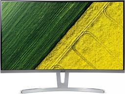 Монитор Acer ED273wmidx White