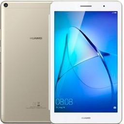 Планшет Huawei MediaPad T3 KOB-L09 8....