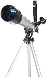 Телескоп Sturman F60050 М