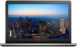 "Ноутбук Dell Inspiron 5758 17,3""/2GHz/4…"