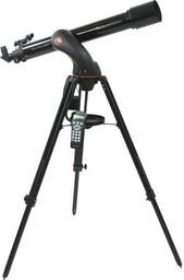 Телескоп Celestron NexStar 90 G...