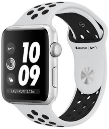 Умные часы Apple Watch Nike+ 38...
