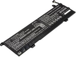 Lenovo Battery L17C3PE0 for Yoga 730-...
