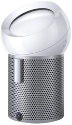 Очиститель воздуха Dyson BP01 Pure Co...