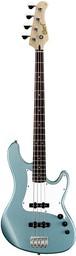 Бас-гитара Cort GB54JJ-SPG GB Series
