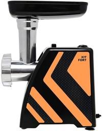 Мясорубка Kitfort KT-2101-3