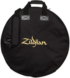 "Zildjian 24"" Deluxe Cymbal Bag"