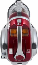 Пылесос LG VC73188NELR