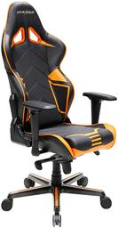 Компьютерное кресло DXRacer OH/RV131/...