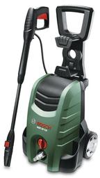 Мойка высокого давления Bosch AQT 37-...