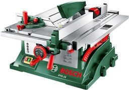 Дисковая пила Bosch 0603B03400