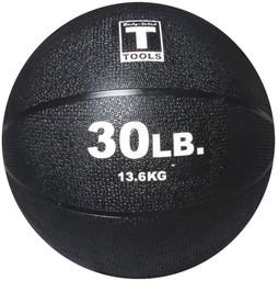 Мяч Body-Solid BSTMB30 13,5 кг