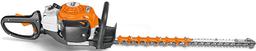 Stihl HS 82 T (60 см)