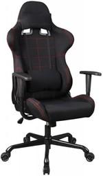 Офисное кресло Бюрократ 771/BLACK+BL ...