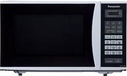 Микроволновая печь Panasonic NN-GT352WZ…