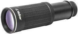 Монокуляр Veber Monty 10x50 BR Black