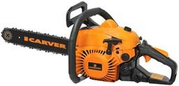 Carver RSG 41-16K