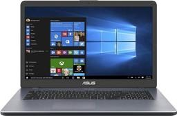 """Ноутбук Asus X705MA-BX012T 17,3""""/1,1G..."""