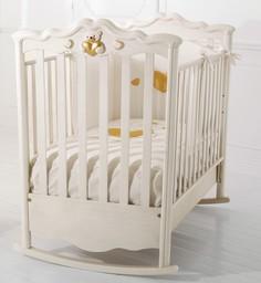Кроватка Baby Expert Romantico ...
