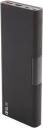 Внешний аккумулятор Qumo PowerAid QC ...