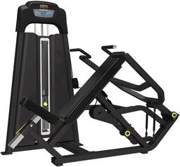 Bronze Gym LD-9006