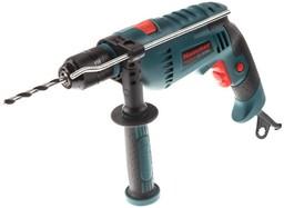 Дрель Hammer UDD710B Premium