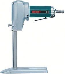 Лобзик Bosch 0607595100 Professional