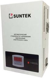 Стабилизатор напряжения Suntek 20000В...