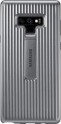 Чехол для телефона Samsung Galaxy Not...