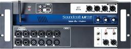 Микшерный пульт Soundcraft Ui16